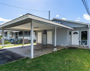 539 Kawainui Street, Kailua image