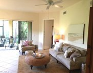 27001 Serrano Way Unit 101, Bonita Springs image