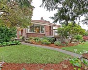 7748 20th Ave NE, Seattle image