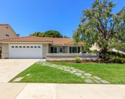 1637 Cottage Glen Ct, Encinitas image