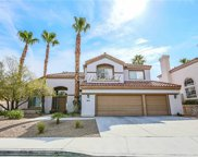 178 WENTWORTH Drive, Las Vegas image