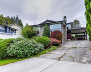 1283 Plymouth Crescent, Port Coquitlam image