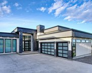 42 Coulee Lane Sw, Calgary image