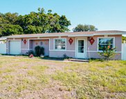 380 Maple Place, Titusville image