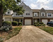 8217 Southgate Commons  Drive, Charlotte image