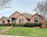 3809 Pine Valley Drive, Plano image