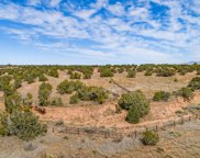 75 Ranch Estates, Lot 931, Santa Fe image