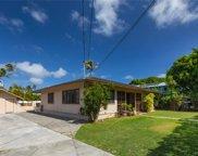 280 Pouli Road, Kailua image