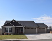 4408 Meadow View Dr, Pasco image