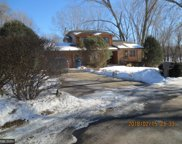 10001 Grouse Street, Coon Rapids image