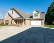 286 Liverpool  Road, Rock Hill image