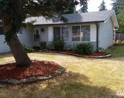 16904 18th Ave E, Spanaway image