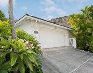 1349 Miloiki Street, Honolulu image