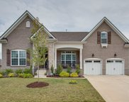237 Star Pointer Way, Spring Hill image
