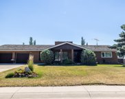 114 Slade Drive, Willow Creek No. 26, M.D. Of image