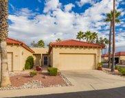 1140 N Corinthian, Tucson image