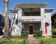4511 Swiss Avenue, Dallas image
