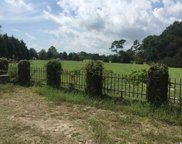 Lot 2 Country Club Dr., Myrtle Beach image