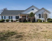 5631 Christian Light Road, Fuquay Varina image