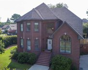 1229 Lake Point Dr, Hoover image