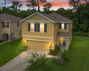 1016 Ashentree Drive, Plant City image