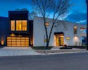 5410 Melrose Avenue, Dallas image