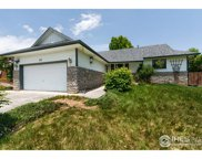810 Green Wood Dr, Berthoud image