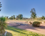 7428 N Via Camello Del Norte -- Unit #179, Scottsdale image