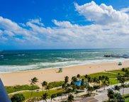 405 N Ocean Blvd Unit #1404, Pompano Beach image