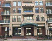502 BROAD STREET W Unit #301, Falls Church image