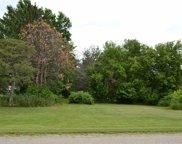Dixie, Clinton Township image