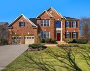 6512 RADIANT GLEAM WAY, Clarksville image