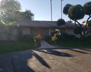 5532 N Quail Place, Paradise Valley image