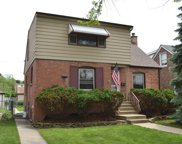 10009 South Trumbull Avenue, Evergreen Park image