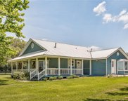 22220 Wolf Branch Road, Sorrento image