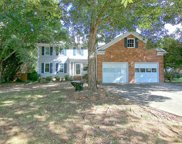 7032 Orchard Path Drive, Clemmons image