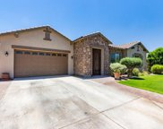 3081 E Blue Ridge Way, Gilbert image
