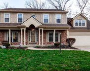 3611 Sommersworth  Lane, Indianapolis image