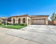 20839 E Misty Lane, Queen Creek image