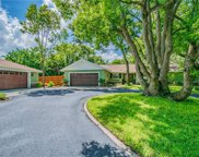 11333 Vonn Road, Largo image