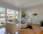 181 Parkview Ave, Daly City image
