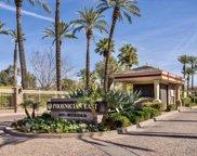 4710 N 65th Street, Scottsdale image