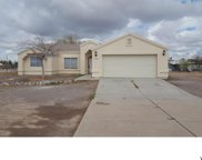 7240 Mountain View Rd, Mohave Valley image