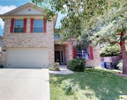 2673 Dove Crossing, New Braunfels image