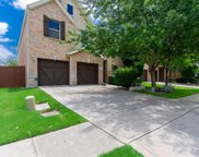 6516 Texana Way, Plano image