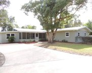 200 N Cortez Avenue, Winter Springs image