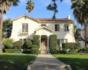 262 South Irving Boulevard, Los Angeles image