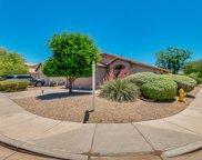 4623 E Melinda Lane, Phoenix image