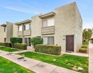4620 N 68th Street Unit #116, Scottsdale image