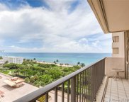 1201 S Ocean Dr Unit #1103S, Hollywood image